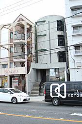藤が丘駅 4.9万円