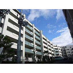 ガーデンハウス千里・古江台
