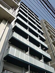 M's高砂[2階]の外観
