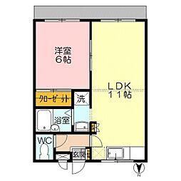 伯耆大山駅 4.3万円