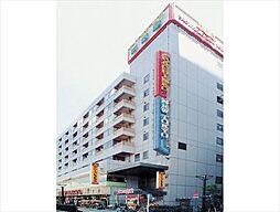町屋駅 4.7万円