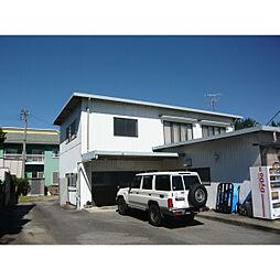 JR飯田線 切石駅 徒歩32分の賃貸事務所