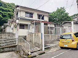 西浦上駅 6.0万円