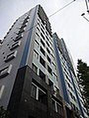 東京メトロ日比谷線 六本木駅 徒歩5分