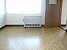 居間,1DK,面積29.16m2,賃料3.5万円,バス くしろバス中園通下車 徒歩1分,,北海道釧路市愛国東3丁目6