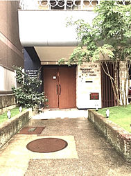 ナゴヤマンション今池[7E号室]の外観