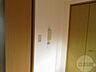 その他,1DK,面積29.77m2,賃料5.5万円,仙台市営南北線 広瀬通駅 徒歩4分,仙台市営南北線 勾当台公園駅 徒歩7分,宮城県仙台市青葉区本町2丁目