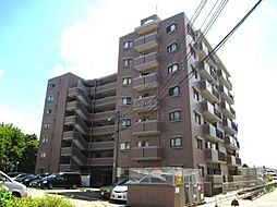 福岡県福岡市博多区東光寺町2丁目の賃貸マンションの外観