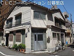 鶯谷駅 3.0万円