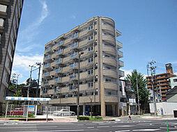郡山駅 5.6万円