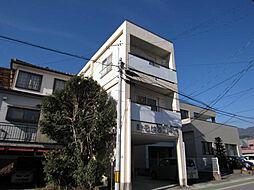 飯田駅 3.0万円