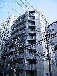 Osaka Metro中央線 堺筋本町駅 徒歩3分の賃貸事務所