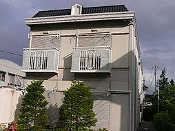 月江寺駅 2.9万円