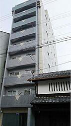 京都市中京区神明町