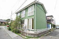 本納駅 2.2万円