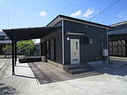 西大原駅 5.0万円