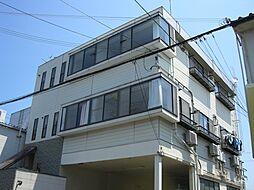 京阪本線 守口市駅 徒歩20分の賃貸マンション