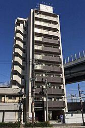 BONNY松崎町[8階]の外観