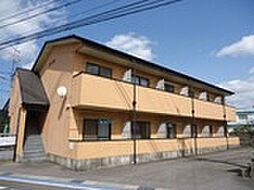 犬島新町駅 3.2万円