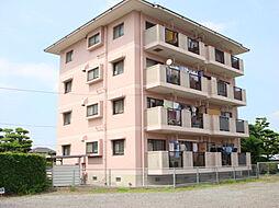 浜崎第1マンション