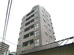新田第9ビル[7階]の外観