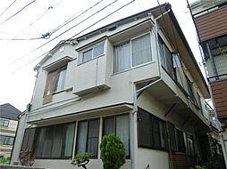 恵比寿駅 3.5万円