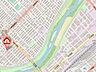 地図,1LDK,面積31.85m2,賃料2.8万円,バス 道北バス末広東2条3丁目下車 徒歩2分,JR函館本線 旭川駅 6.3km,北海道旭川市末広東二条2丁目