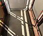 バルコニー,2DK,面積51.48m2,賃料5.3万円,JR東海道・山陽本線 長岡京駅 徒歩10分,阪急京都本線 長岡天神駅 徒歩16分,京都府長岡京市馬場見馬走