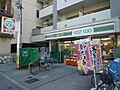 100円ローソ...