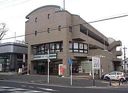 神奈川県横浜市泉区領家4丁目の賃貸マンションの外観