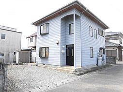 鴨島駅 1,499万円