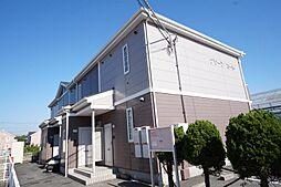 グリーンコート(高岡町)[102 号室号室]の外観
