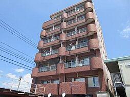 国分駅 2.5万円
