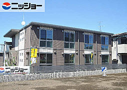 六軒駅 4.6万円