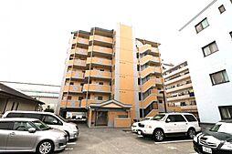 i・セレーノ[6階]の外観
