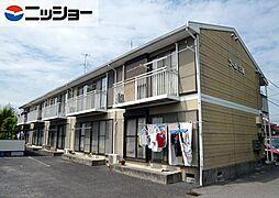 三郷駅 3.2万円