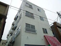 王子神谷駅 6.8万円