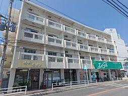 安里駅 2.9万円