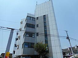 片浜駅 3.0万円