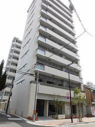 Splendid MikuniI(スプランディッド三国I)[5階]の外観