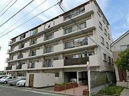 東戸塚駅 6.2万円