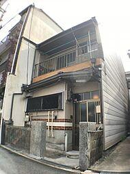 東浅香山貸家