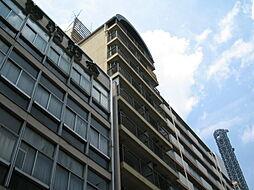 シティーライフ鶴舞[11階]の外観