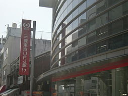 Casa Avenue Kanayama[1階]の外観
