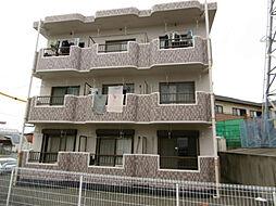 静岡県磐田市安久路1丁目の賃貸マンションの画像