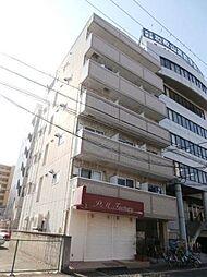 フローラルメゾン武田[4階]の外観