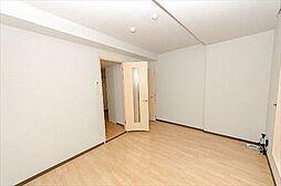 カメリア高円寺[108号室号室]の外観