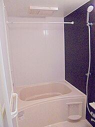 ノ・メール マサキの風呂