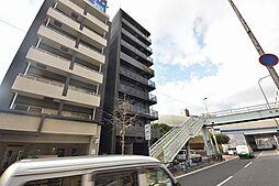 モダンアパートメント江坂町
