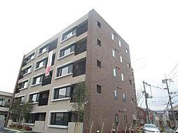 JR東海道・山陽本線 JR総持寺駅 3.1kmの賃貸マンション